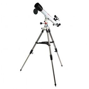 Телескоп Veber PolarStar 700/70 EQ8