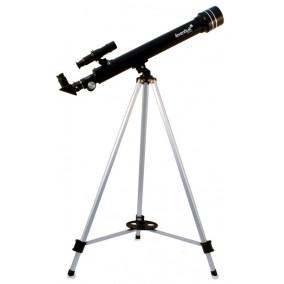 Телескоп Levenhuk Skyline BASE 50T