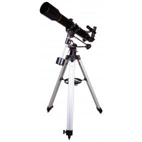 Телескоп Levenhuk Skyline PLUS 70T