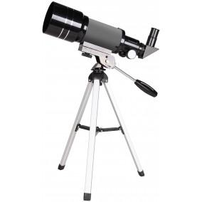 Телескоп Levenhuk Blitz 70s BASE