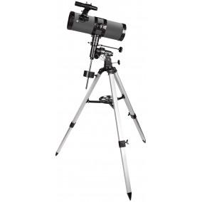 Телескоп Levenhuk Blitz 114s BASE