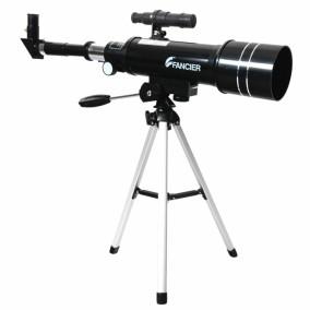 Телескоп Fancier F 40070M, настольный