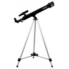 Телескоп Levenhuk Skyline 50х600 AZ