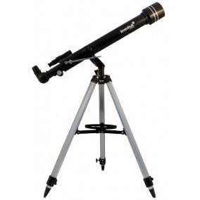 Телескоп Levenhuk Skyline 60х700 AZ