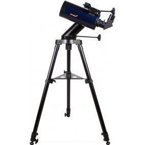 Телескоп Levenhuk Skyline 90 PLUS