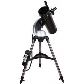 Телескоп Sky-Watcher BK P1145AZGT SynScan GOTO