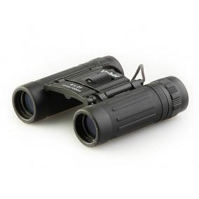 Бинокль Veber Sport БН 8х21, черный