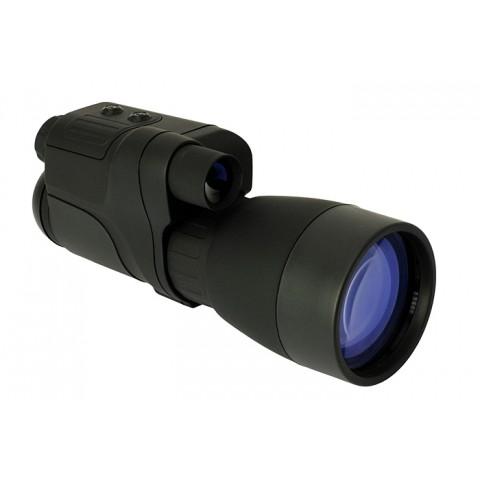 Монокуляр ночного видения NV Yukon 5х60 (24065)