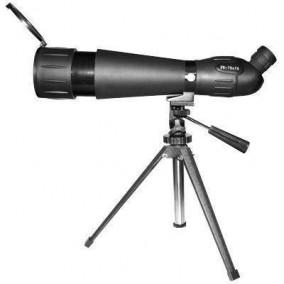 Зрительная труба Sturman 25-75х70
