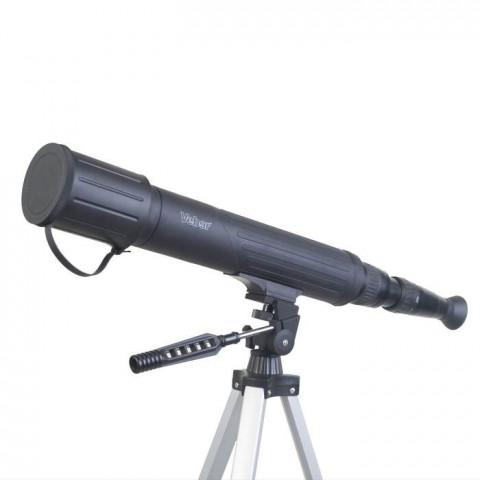 Зрительная труба Veber 20-60х60 М