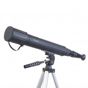 Зрительная труба Veber 20-60х60 М (21169)